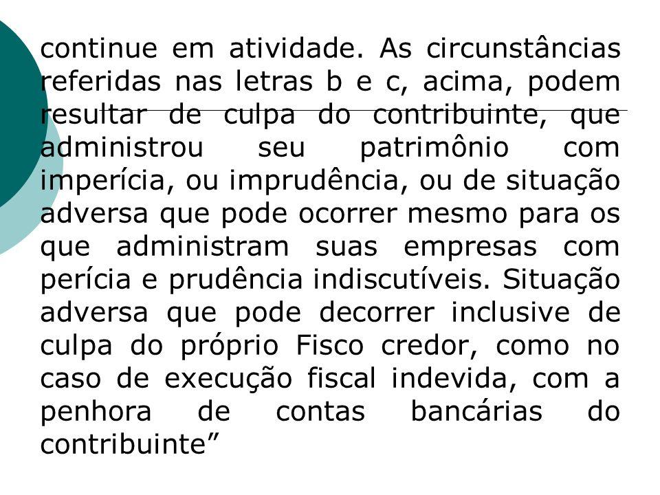 Crime antecedente Lavagem de dinheiro – Crime antecedente.