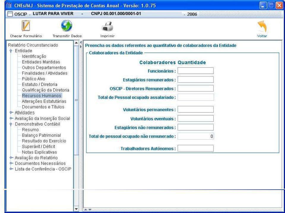 www.tsa.com.br 77 www.anec.org.br
