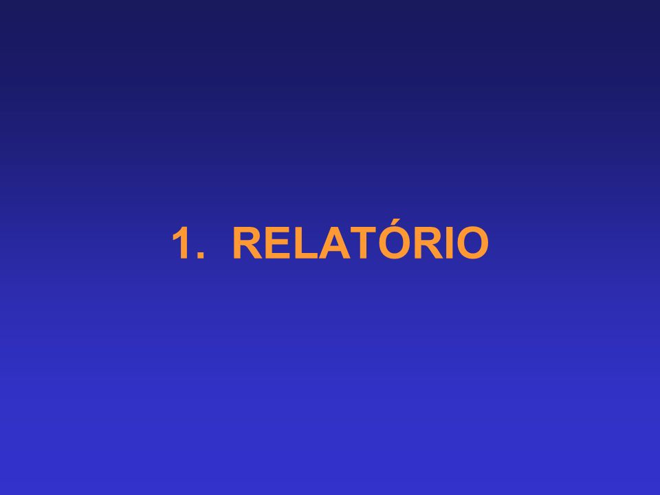 2.FUNDAMENTAÇÃO (art. 381, III e IV do CPP) Critérios: Objetivo e Subjetivo (cumulativamente).