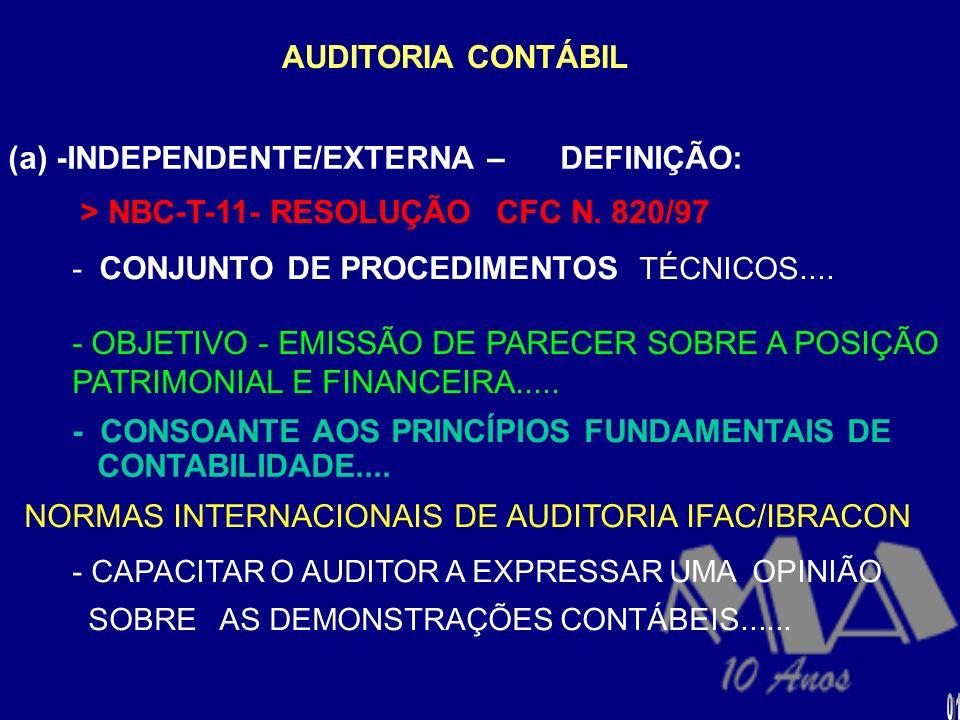 - ÁREA DE PESSOAL N.º de Empregados: Na área administrativa: Na área de produção: Sistema de Registro do Ponto : Relógio Livro Outros Pgto. Empregados