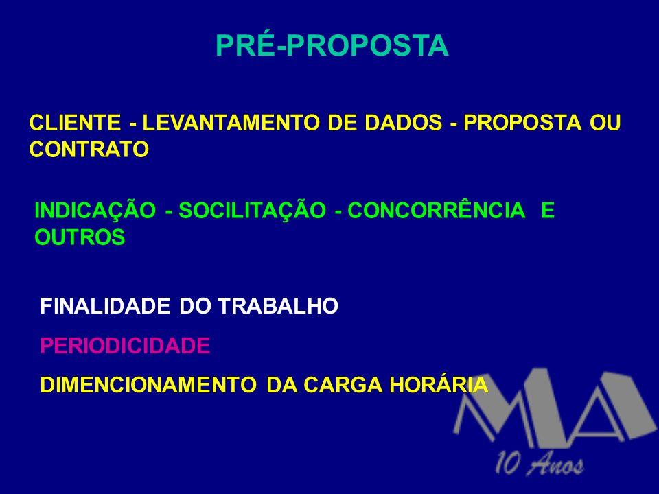 AUDITORIA CONTÁBIL - OBJETIVO DA PALESTRA (8) Fontes de informação da auditoria, técnicas para obtenção das informações - técnicas e as provas auditor