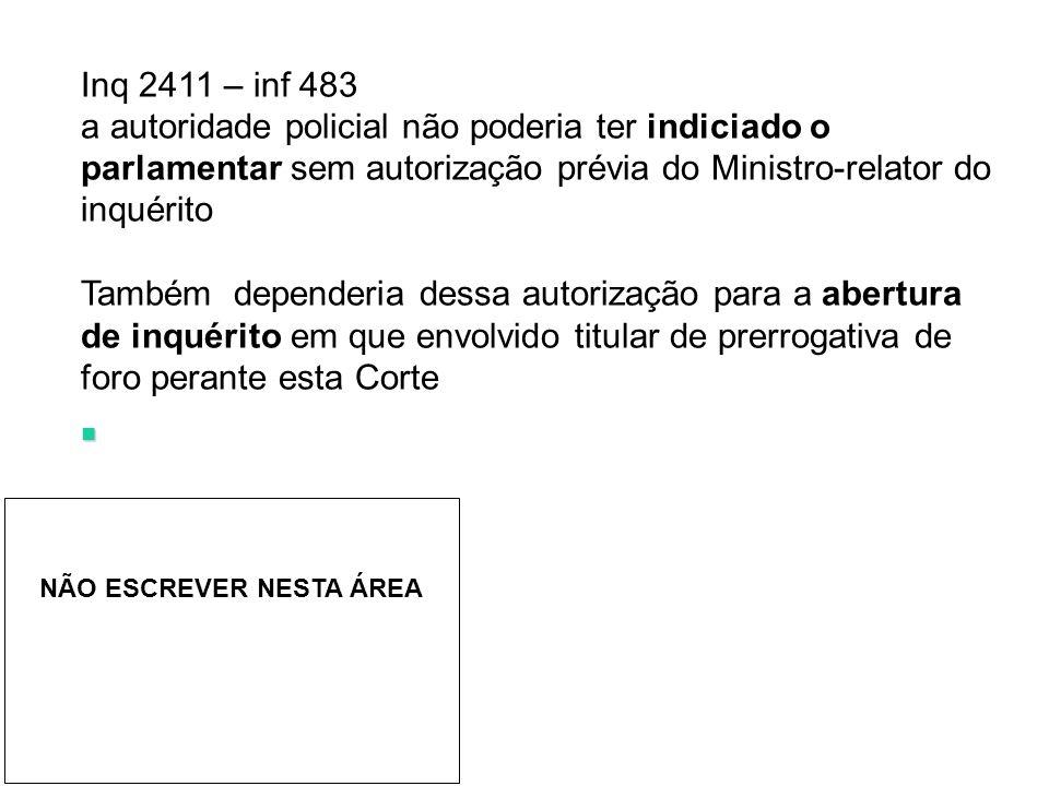 Ação Penal Art.24.