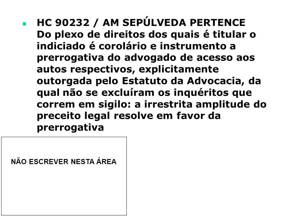 Queixa-crime Art.44.
