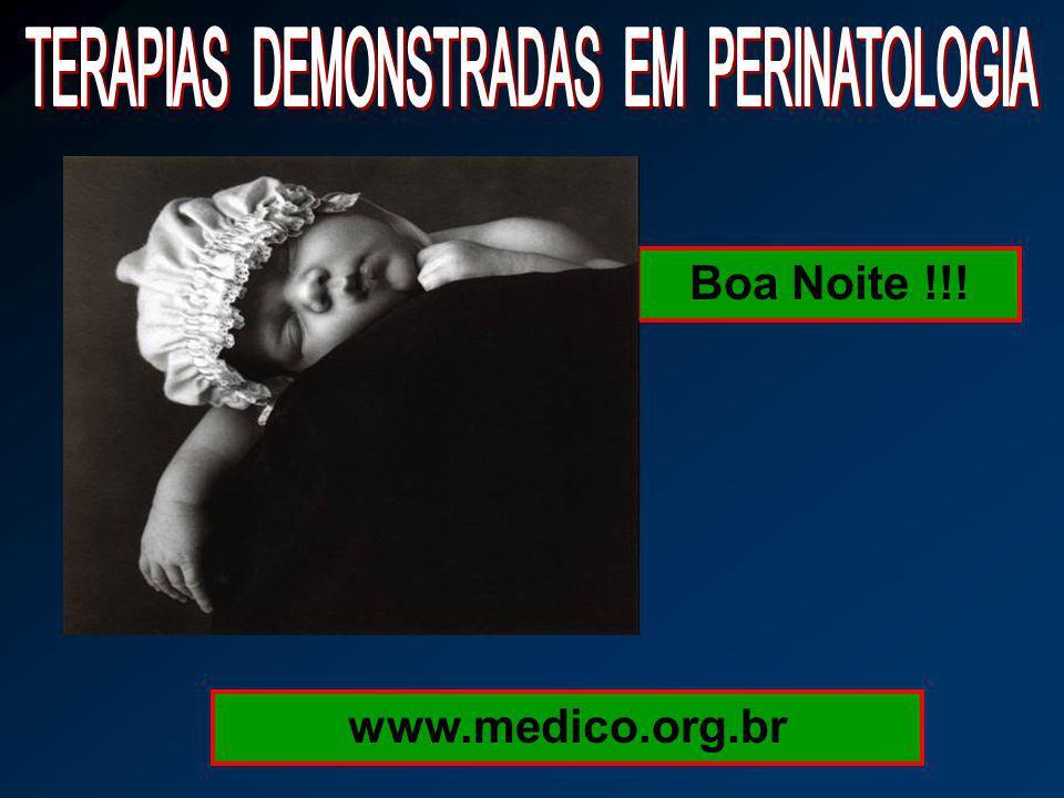 Boa Noite !!! www.medico.org.br