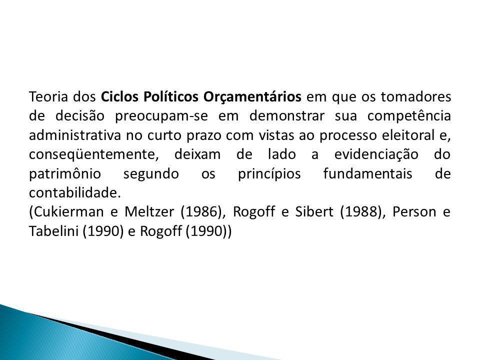 O Conselheiro Conrado foi eleito conselheiro pela classe de Enfermagem de seu Estado e indicado pelo Plenário à Presidência do COREN Estadual.