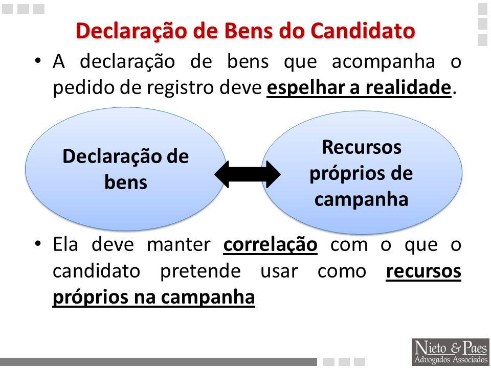 Propaganda Eleitoral Resolução TSE nº 23.370