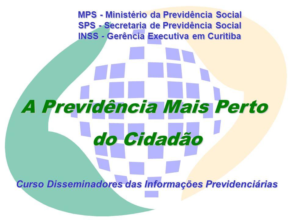 CNPS - órgão superior de deliberação colegiada e responsável pela coordenação da política da Previdência Social e pela gestão do sistema previdenciári