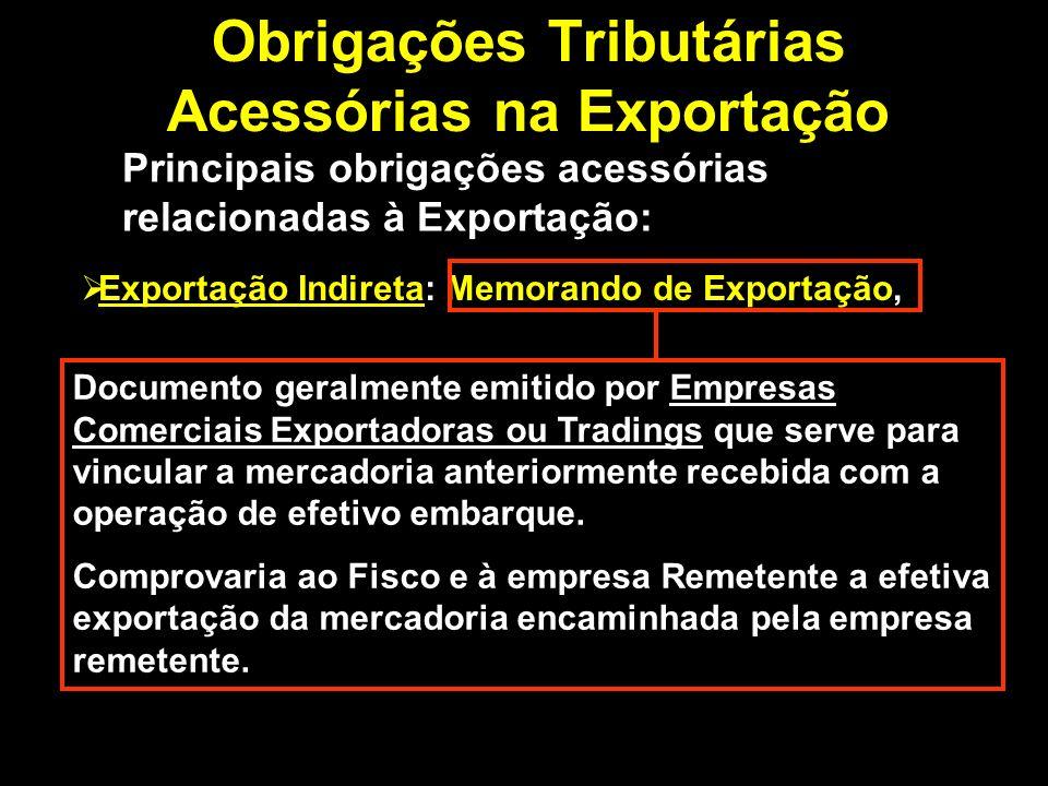 Pergunta: Estabelecimentos situados em outros Estados, que destinem mercadorias de seus Estados para embarque em São Paulo, devem obter o visto nas Notas de acordo com a norma paulista.