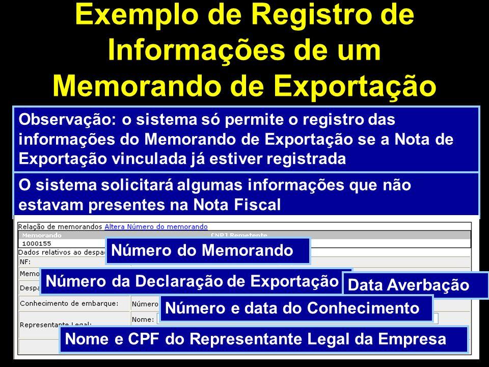 Versão do RIEX de Outubro terá opção de inserção de informações através de arquivo Alternativamente à opção de preenchimento de informações por digitação, será disponibilizada opção de inserção de informações através de upload de arquivo.