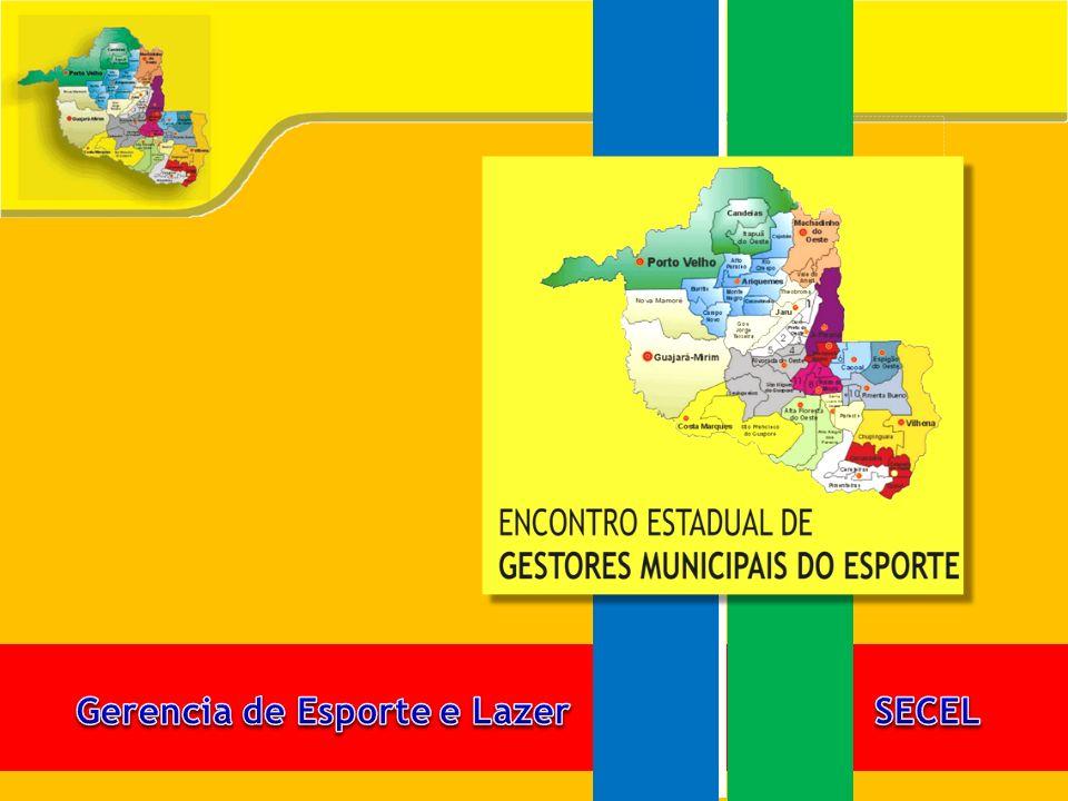 LEGISLAÇÃO APLICADA AOS CONVÊNIOS, CONTRATOS DE REPASSE E TERMOS DE PARCERIAS UNIDADES CADASTRADORAS