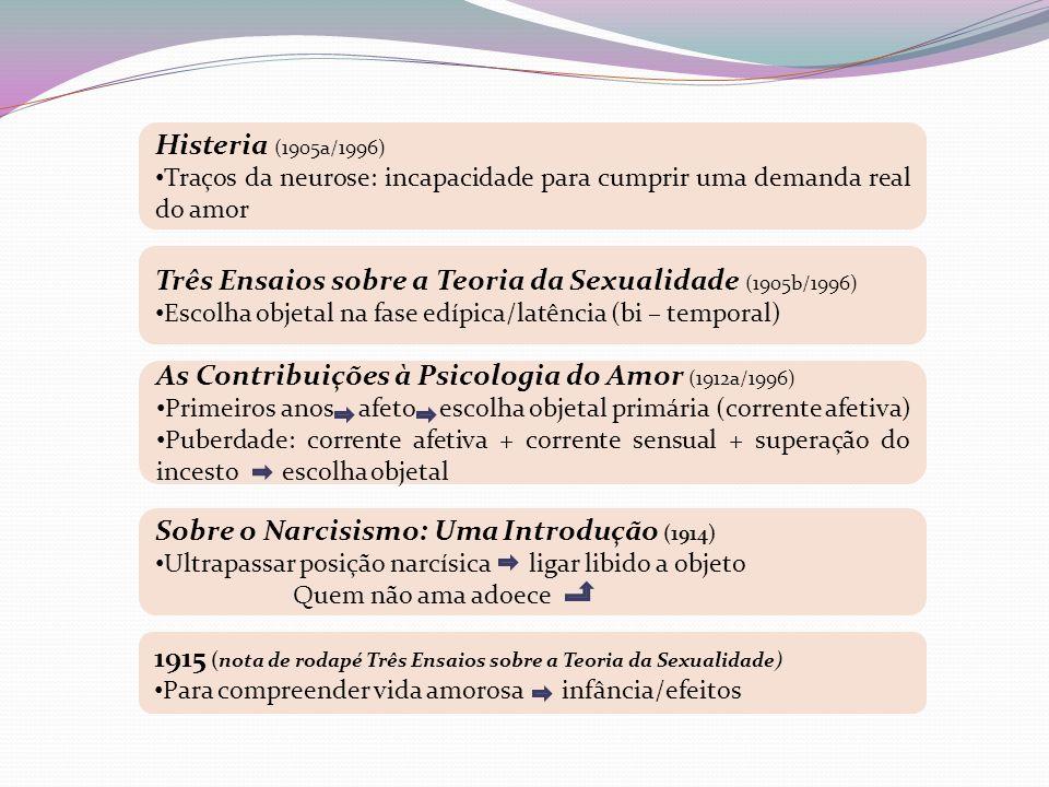 Referências Ahlburg, D.A., Jansen E. R., & Perez, A.