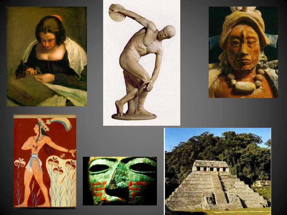 ARTE A arte é uma criação humana com valores estéticos (beleza, equilíbrio, harmonia, revolta) que sintetizam as suas emoções, sua história, seus sentimentos e a sua cultura.