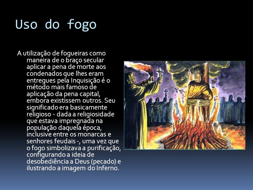 Censura literária O Index ou Index Librorum Prohibitorum era a lista de livros proibidos cuja circulação tinha de ser controlada pela Inquisição.