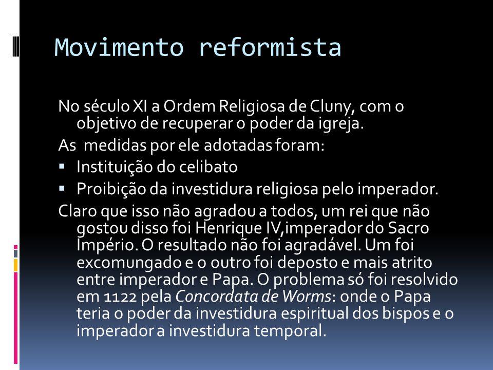Nos países denominados cristãos nem sempre as pessoas tinham um fé de acordo com as doutrinas da igreja.