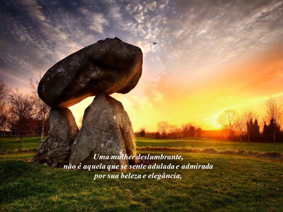 Música- Je pense à toi (Abel) Texto- Gabriel Garcias Márque Imagens- Internet Formatação- Amélia Soares ameliasoares-55@hotmail.com