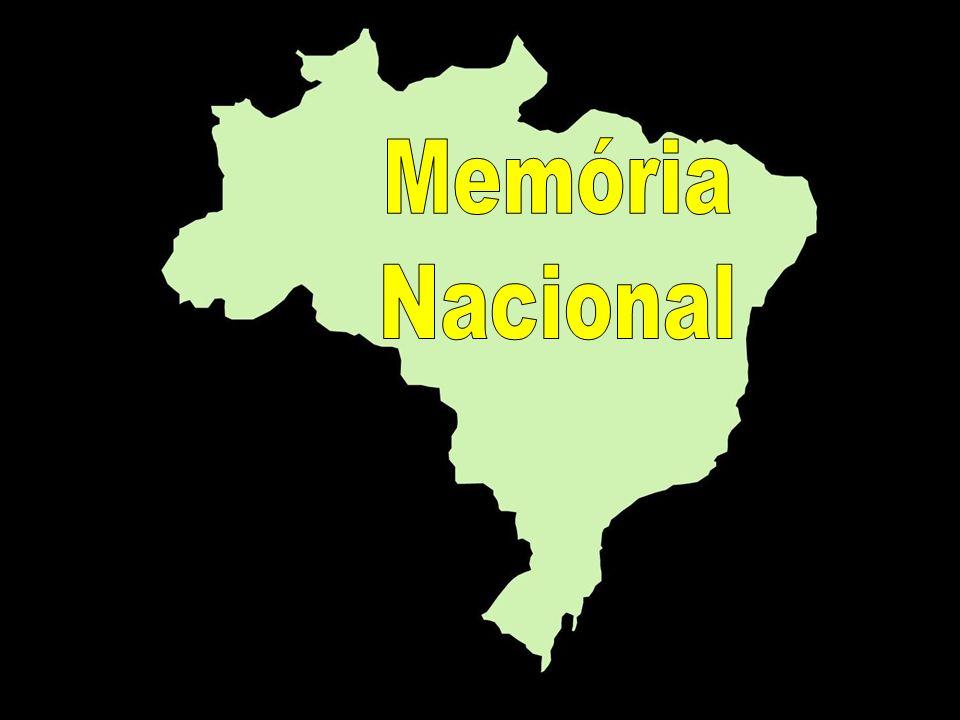 Já em 1962 o General Castelo Branco havia escrito: As Forças Armadas não podem atraiçoar o Brasil.