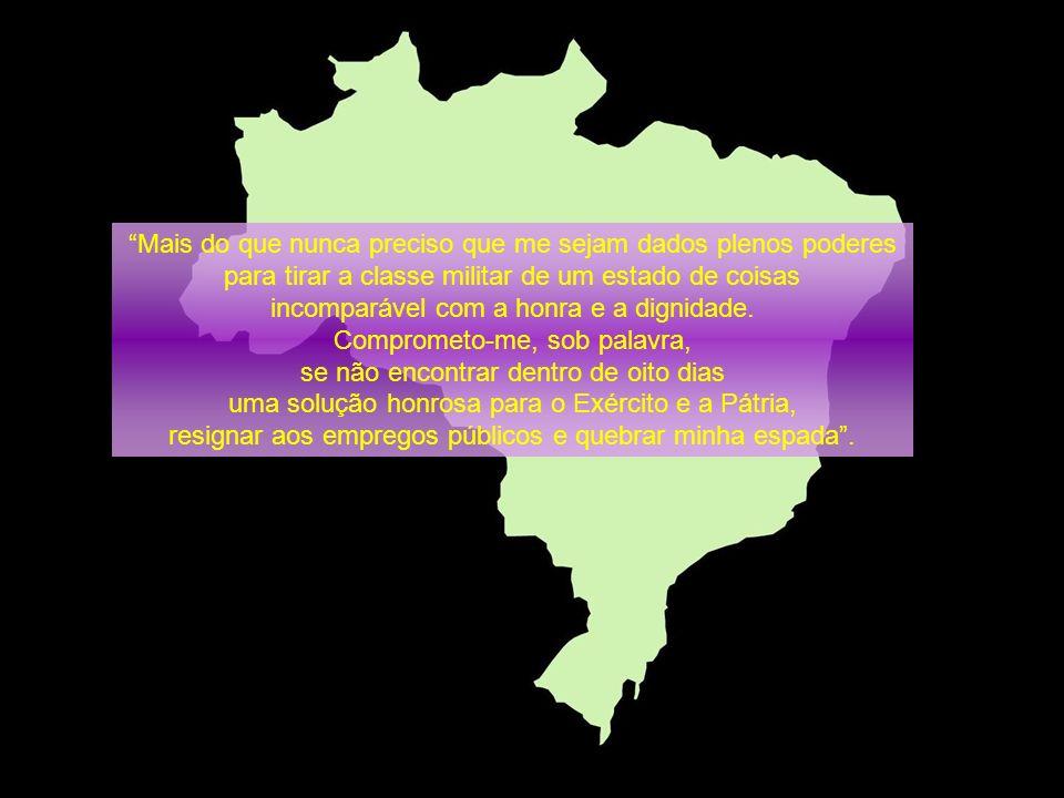 http://educaterra.terra.com.br/almanaque/15novembro http://pt.wikipedia.org/wiki/Humberto_de_Alencar_Castelo_Branco
