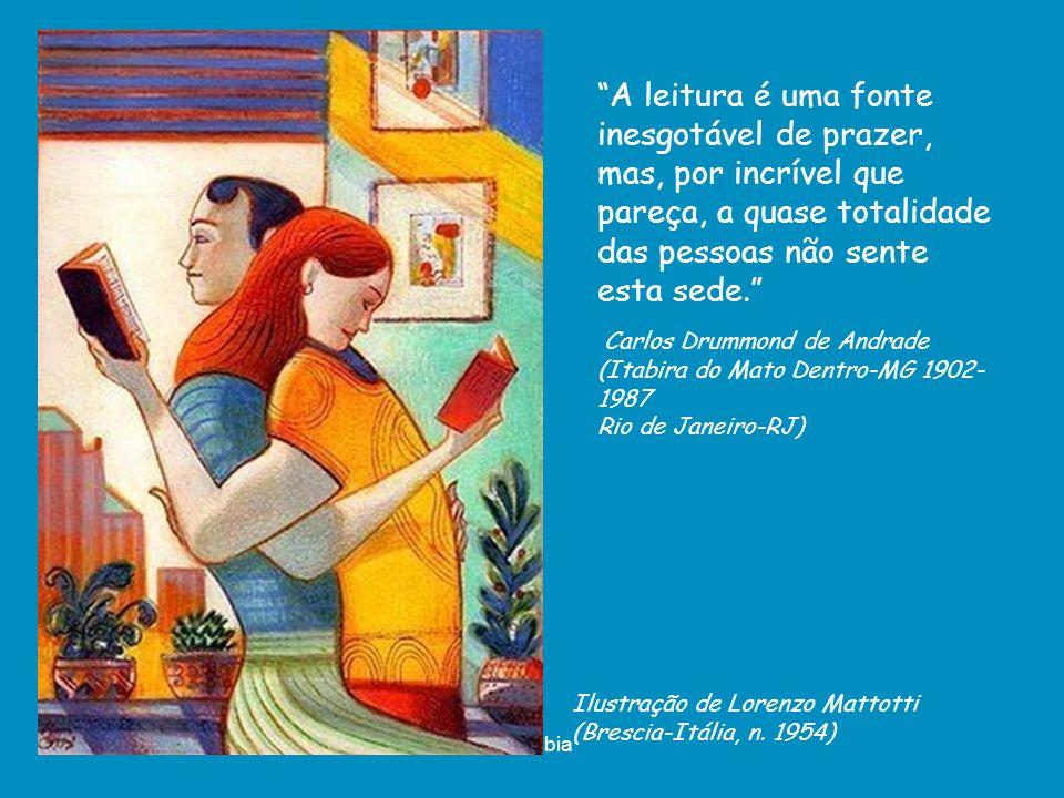 D'Árabia Um livro deve ser o machado que partirá os mares congelados dentro de nossa alma. Franz Kafka (Praga-República Checa 1883-1924 Klosterneuburg