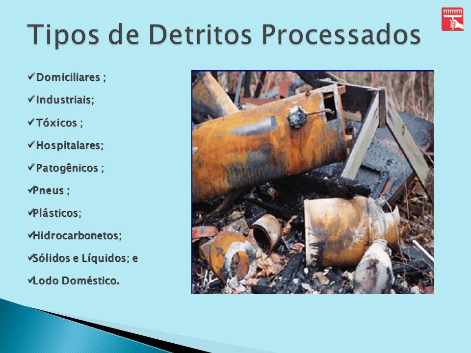 Fonte: Cetesb Tempo Médio para Desenvolvimento das Etapas de um Projeto de MDL