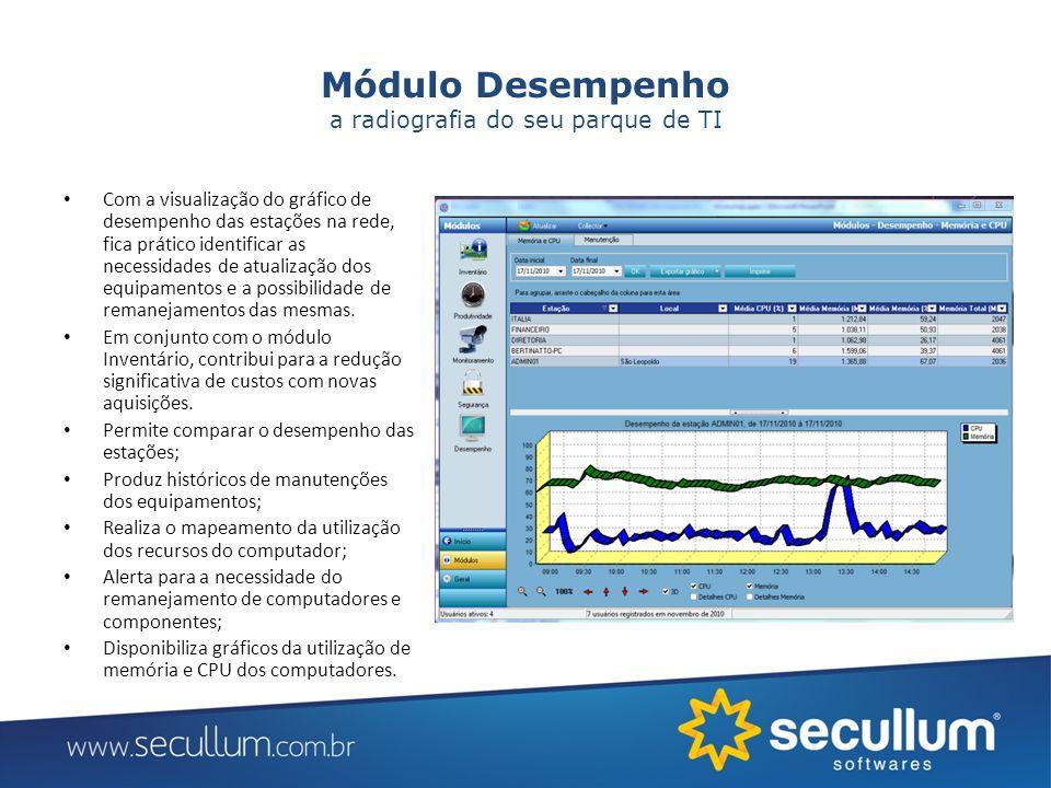 Maiores informações sobre o sistema, acesse: www.ahoracertarn.com.br www.ahoracertarn.com.br Acesse também: www.facebook.com/ahoracerta www.twitter.com/ahoracerta www.youtube.com/ahoracerta