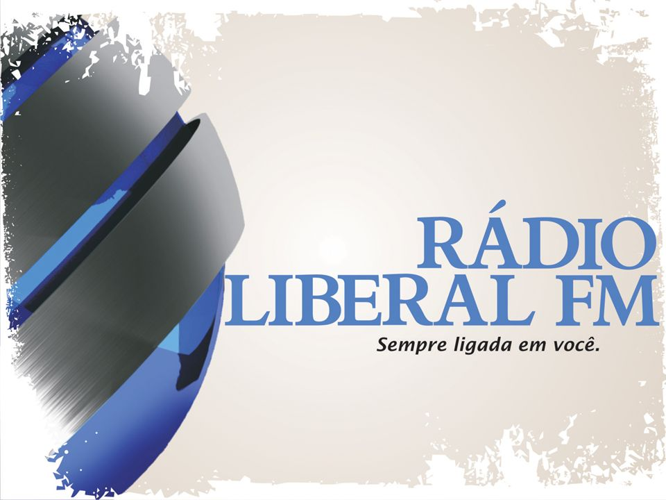 APRESENTAÇÃO Emissora do Sistema Liberal de Rádio, a Rádio Liberal FM foi inaugurada em 1982.