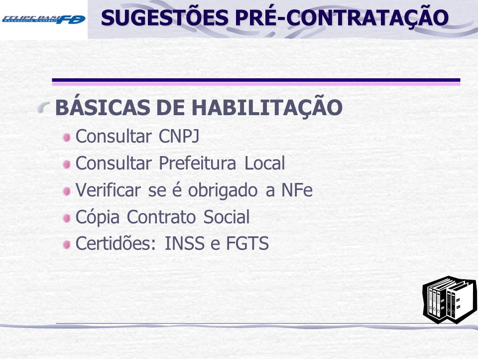OBSERVAÇÕES SOBRE IRRF Art.650, Decreto 3.000/99.