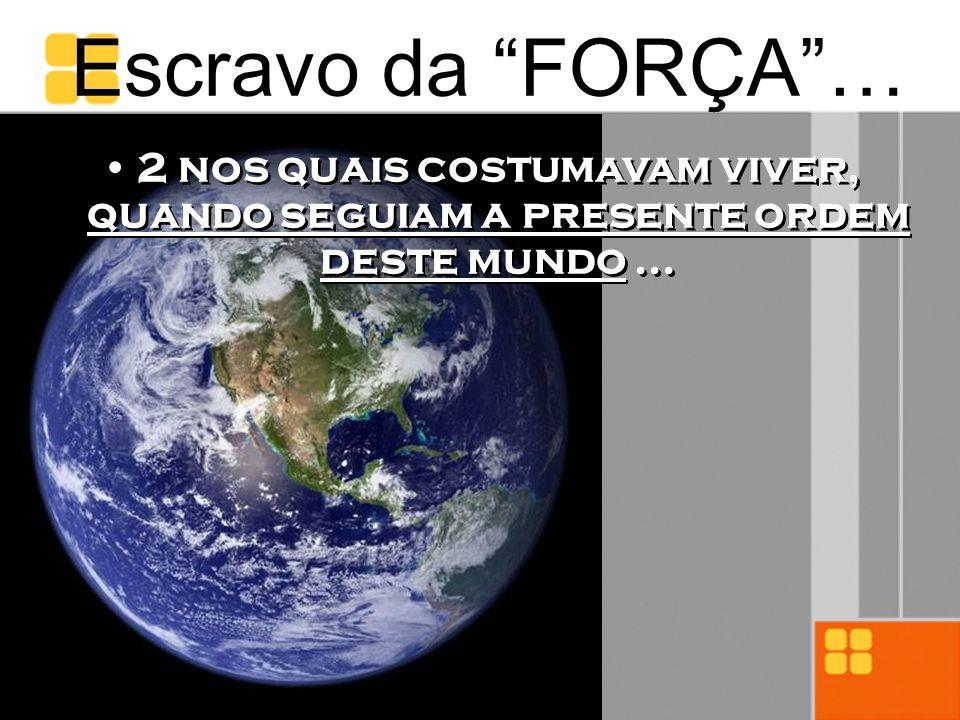 Escravo do PRiNCIPE DO MAL 2...
