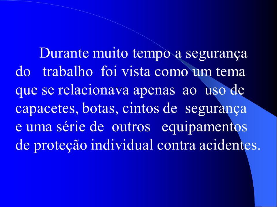 No Brasil a denominação LER foi firmada apar- tir da portaria 4062 do INSS em 06/08/1987 reconhe- cendo-a como doença do trabalho daí então surge publ