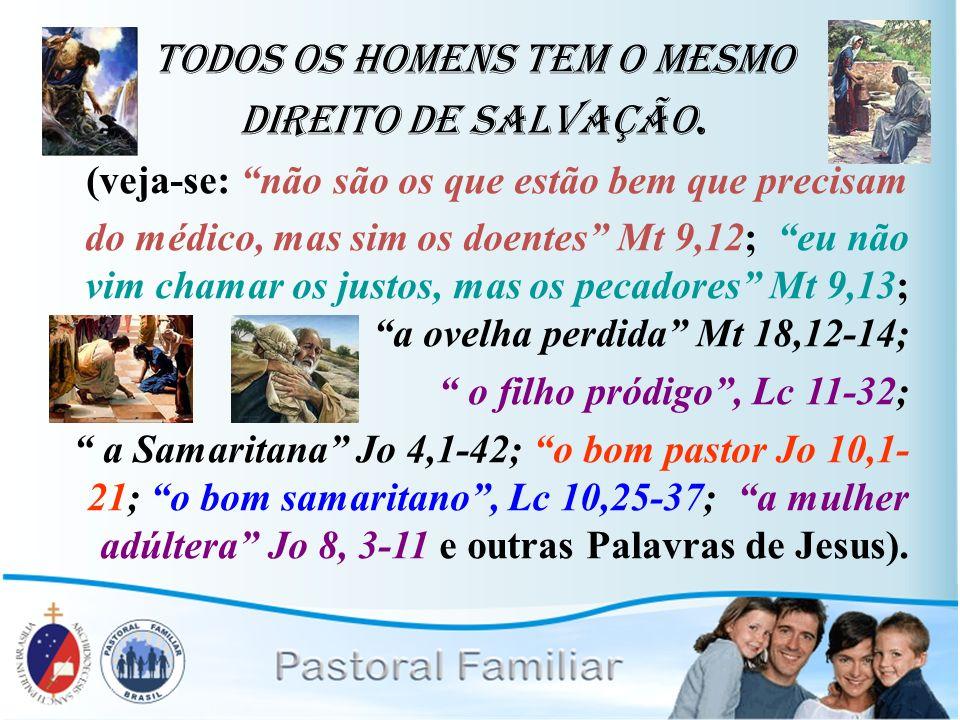 Nulidade Matrimonial Mt 19, 3-11 [ Debate sobre o Matrimônio ] Diante do texto, subsiste, pois, considerando a possibilidade do matrimônio ter sido falso (Cf.
