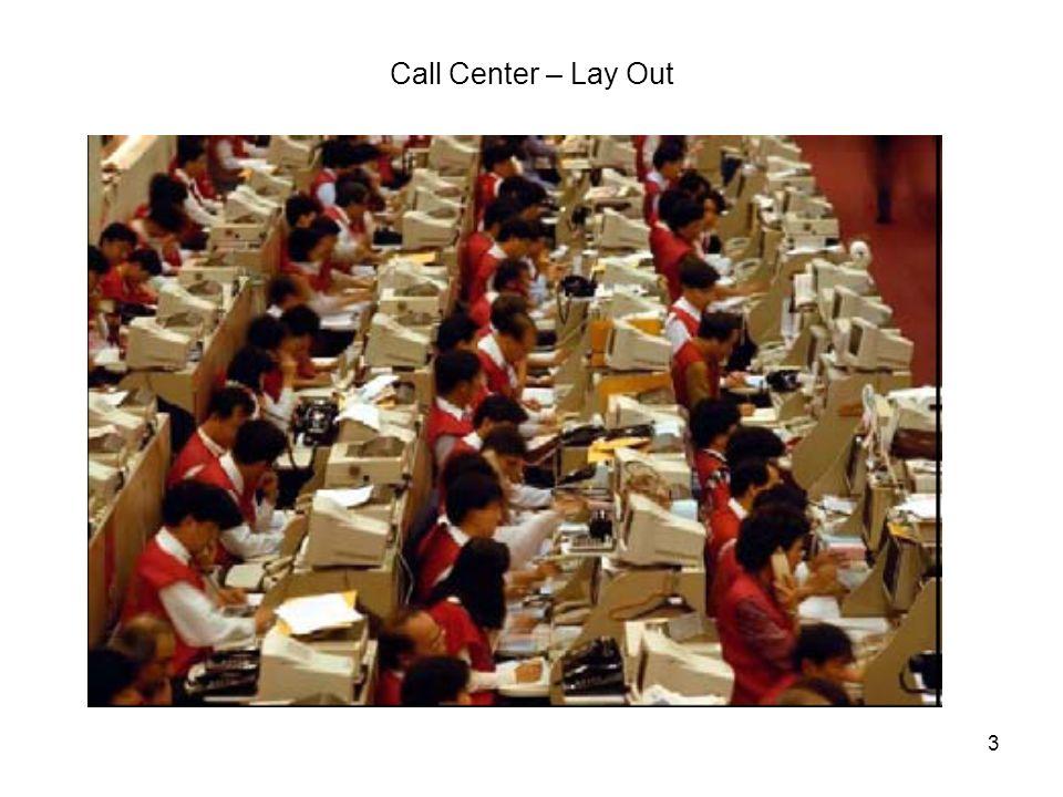 34 Layout celular utiliza o conceito de famílias de produtos; baixos estoques intermediários; menor movimentação de materiais; utiliza o conceito de grupo operacional; dificuldade de balanceamento e da capacidade das máquinas;