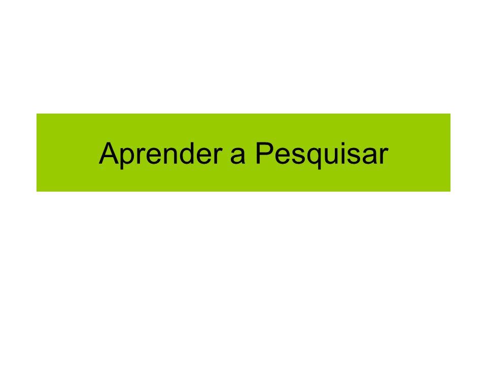 Motores de Busca (índexes e directorias) http://www.yahoo.com/ http://www.ask.com/ http://www.google.com/ http://pesquisa.sapo.pt/ http://www.aeiou.pt/ http://www.kartoo.com/ http://www.altavista.com/
