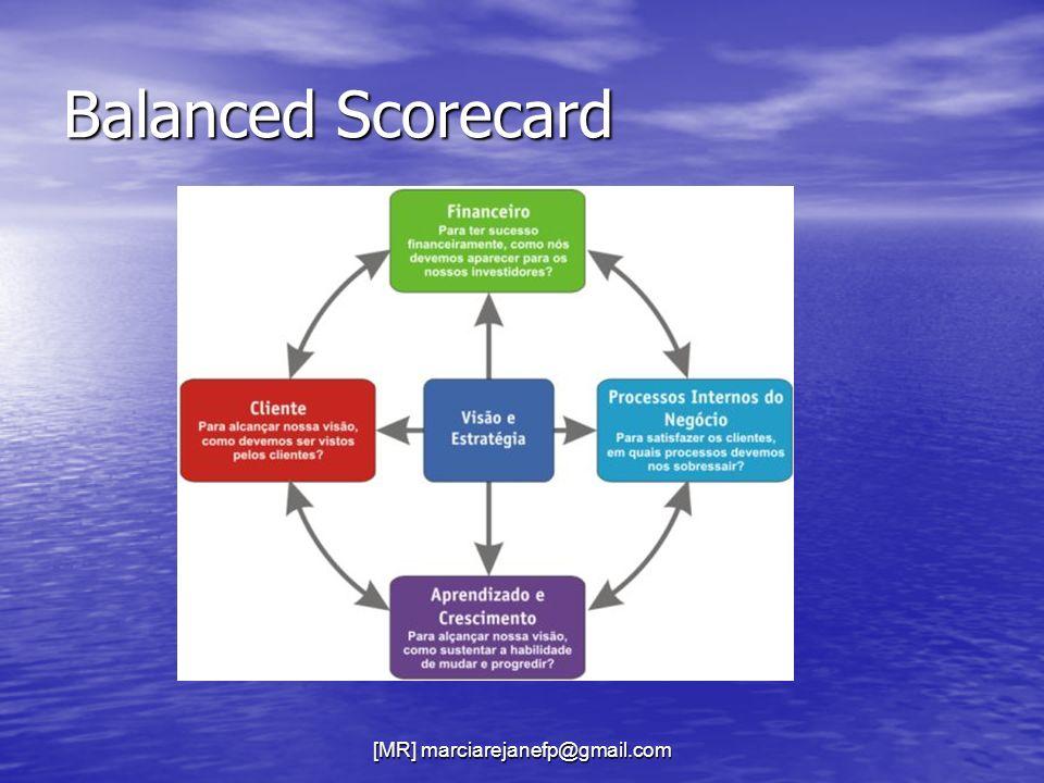 [MR] marciarejanefp@gmail.com Balanced Scorecard