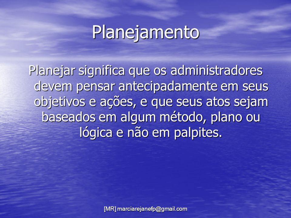 [MR] marciarejanefp@gmail.com Governabilidade = condições políticas, capacidade de governar; Governança = capacidade de administrar.