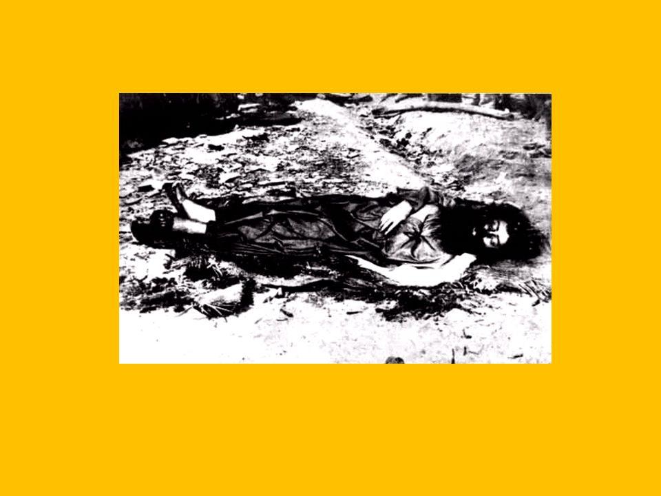 Monteiro Lobato -A tendência regionalista que se vê em Monteiro Lobato está mais associada a um regionalismo crítico, principalmente observado na figura de Jeca Tatu, um dos personagens proeminentes da literatura brasileira, revelado no livro de contos Urupês.