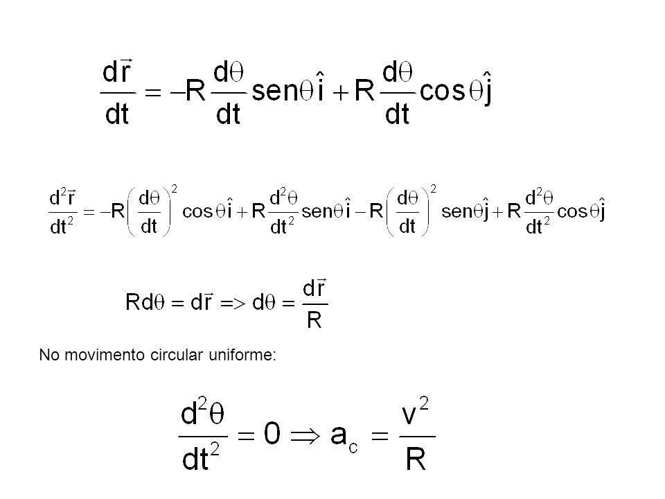 Sistemas de Coordenadas vr x y x´ y`