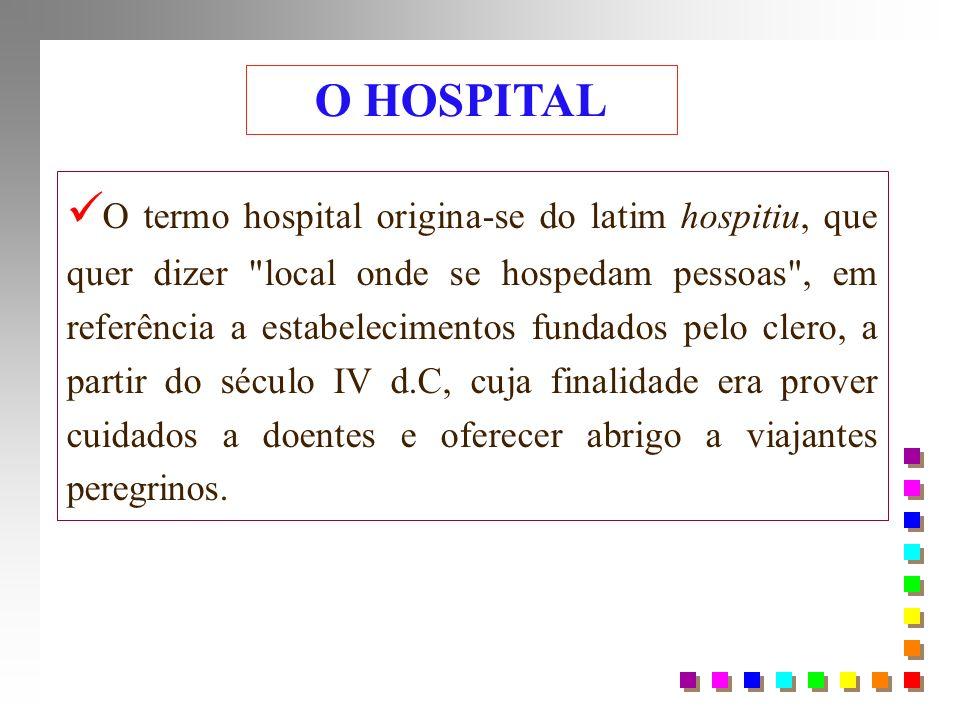 BIBLIOGRAFIA 1.LIMA, Maria José.O que é enfermagem.