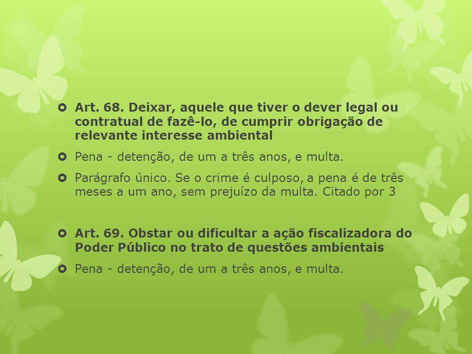 Art.68.