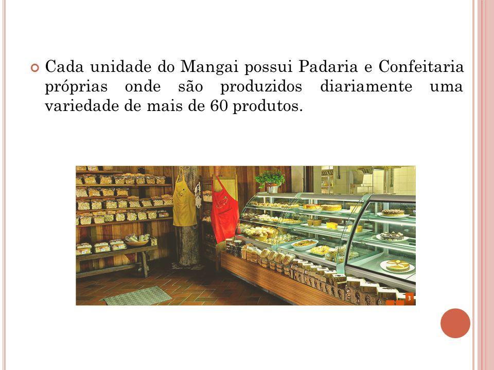 U NIDADE DE B RASÍLIA A unidade do Restaurante Mangai em Brasília se localiza em uma das áreas mais belas da cidade, com vista para o Lago Paranoá e Ponte JK, próximo aos Ministérios, Congresso Nacional, Tribunais e Embaixadas.