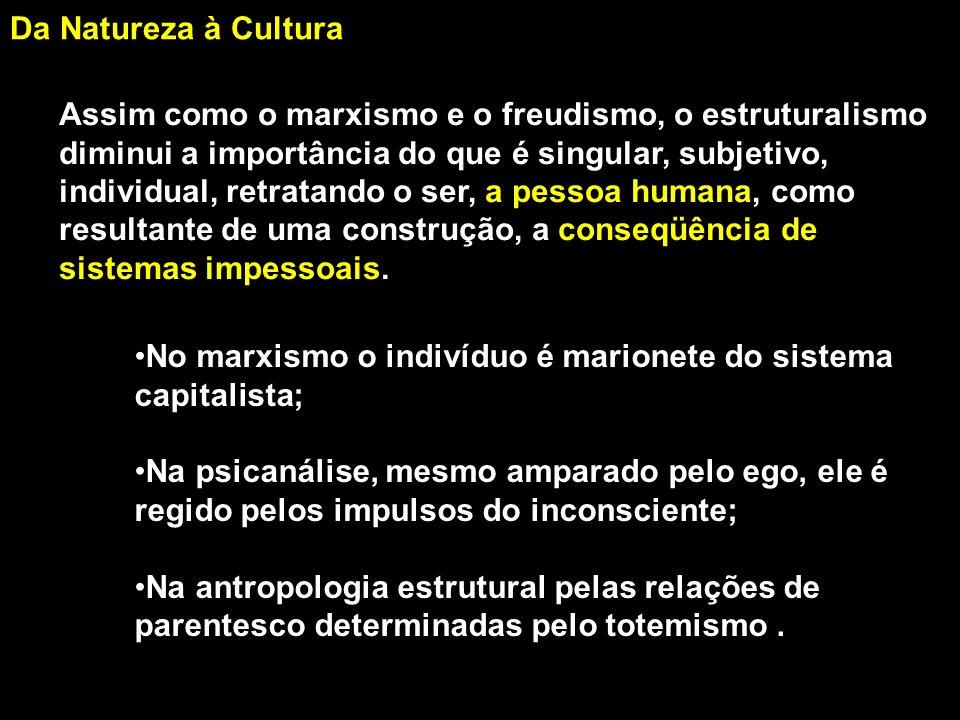 Claude Levi-Strauss no Brasil, em 1934.