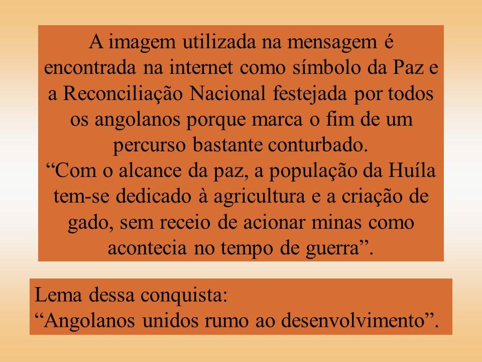 COMUNIDADE BOM PASTOR Paróquia Nossa Senhora de Copacabana Rua Hilário de Gouveia, 36 - Copacabana – RJ Rua Hilário de Gouveia, 36 - Copacabana – RJ S