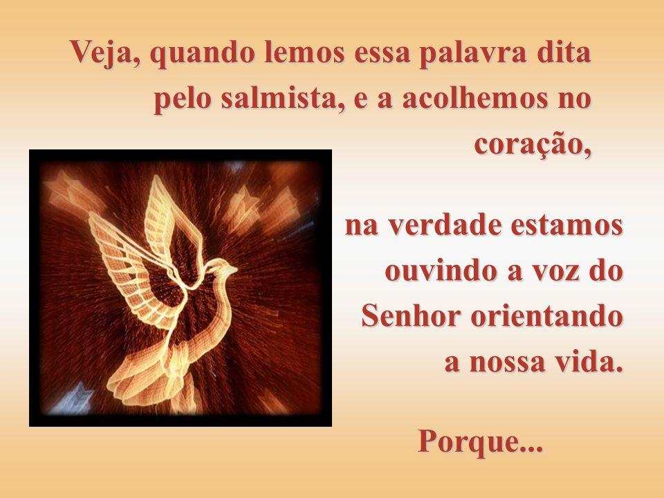(Salmo 33,15b)