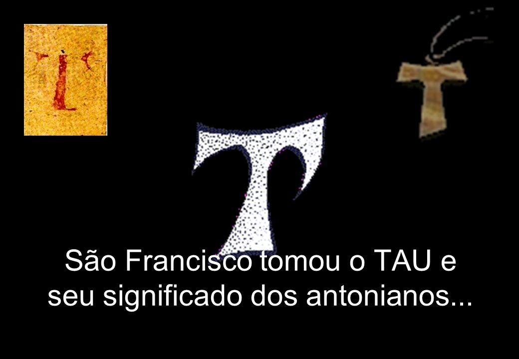 Eles eram uma comunidade religiosa masculina, fundada em 1095, cuja única função era cuidar dos leprosos.