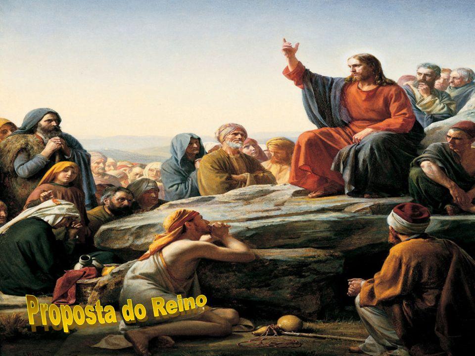 Jesus diz: Felizes os misericordiosos ; o mundo diz: felizes os que não se deixam comover pela miséria e pelo sofrimento dos outros.