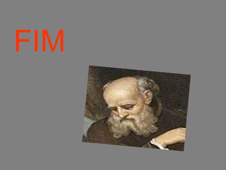 Como Galileu morreu? Em 1642, ele morreu cego e condenado pela Igreja Católica por suas convicções científicas. Teve suas obras censuradas e proibidas