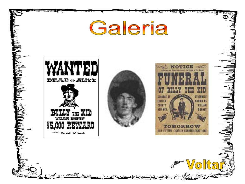 Apache Kid nasceu em 1867, e ficou conhecido por: - pilhagens e mortes feitas com o seu grupo no sudeste do Arizona.