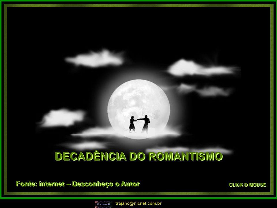 trajano@nicnet.com.br Década de 70: Foi assim.....