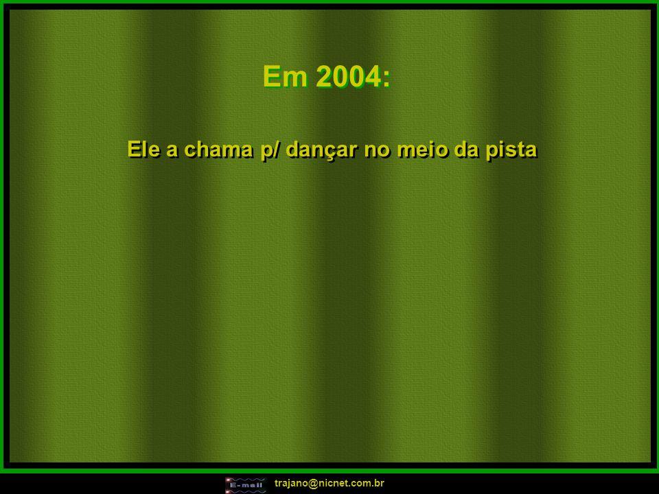 trajano@nicnet.com.br Em 2003: