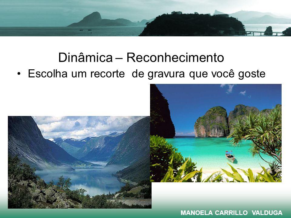 Camargo O autor cria dois eixos de tempo/espaço para a delimitação da hospitalidade: o social e o cultural.