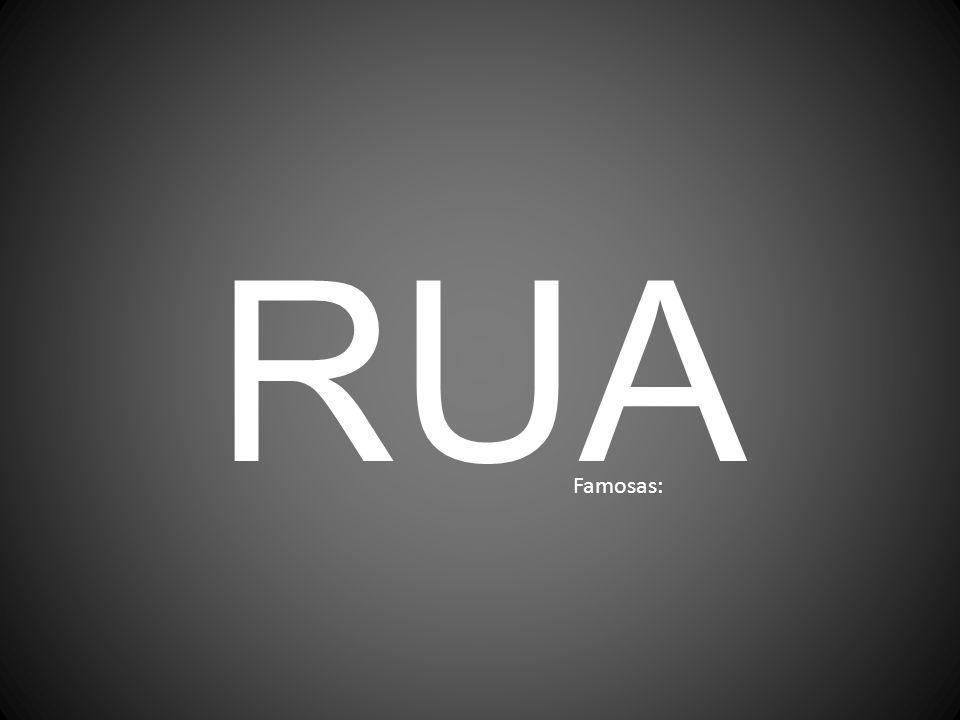 RUA BICICLET A