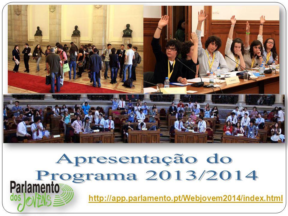 http://app.parlamento.pt/Webjovem2014/index.html